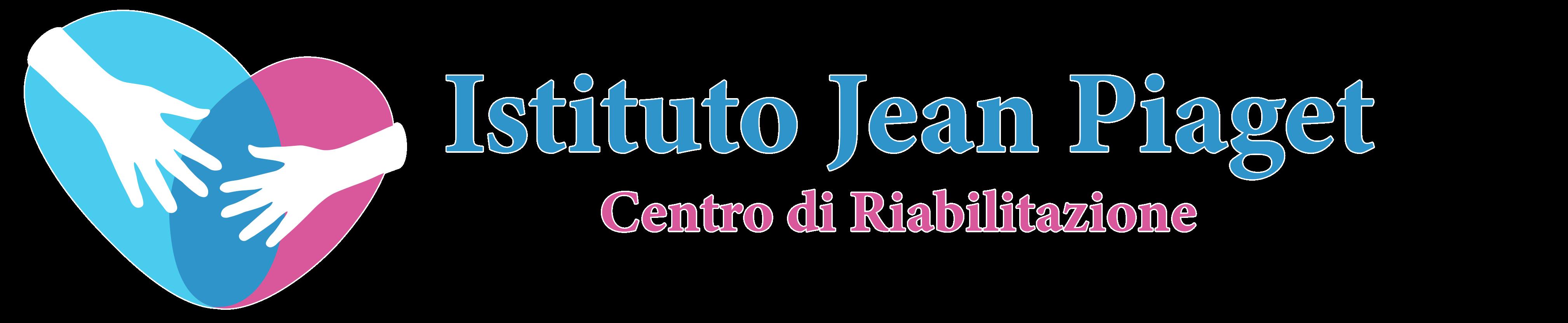 Centro di Riabilitazione Neuromotoria ISTITUTO JEAN PIAGET s.r.l. – Napoli
